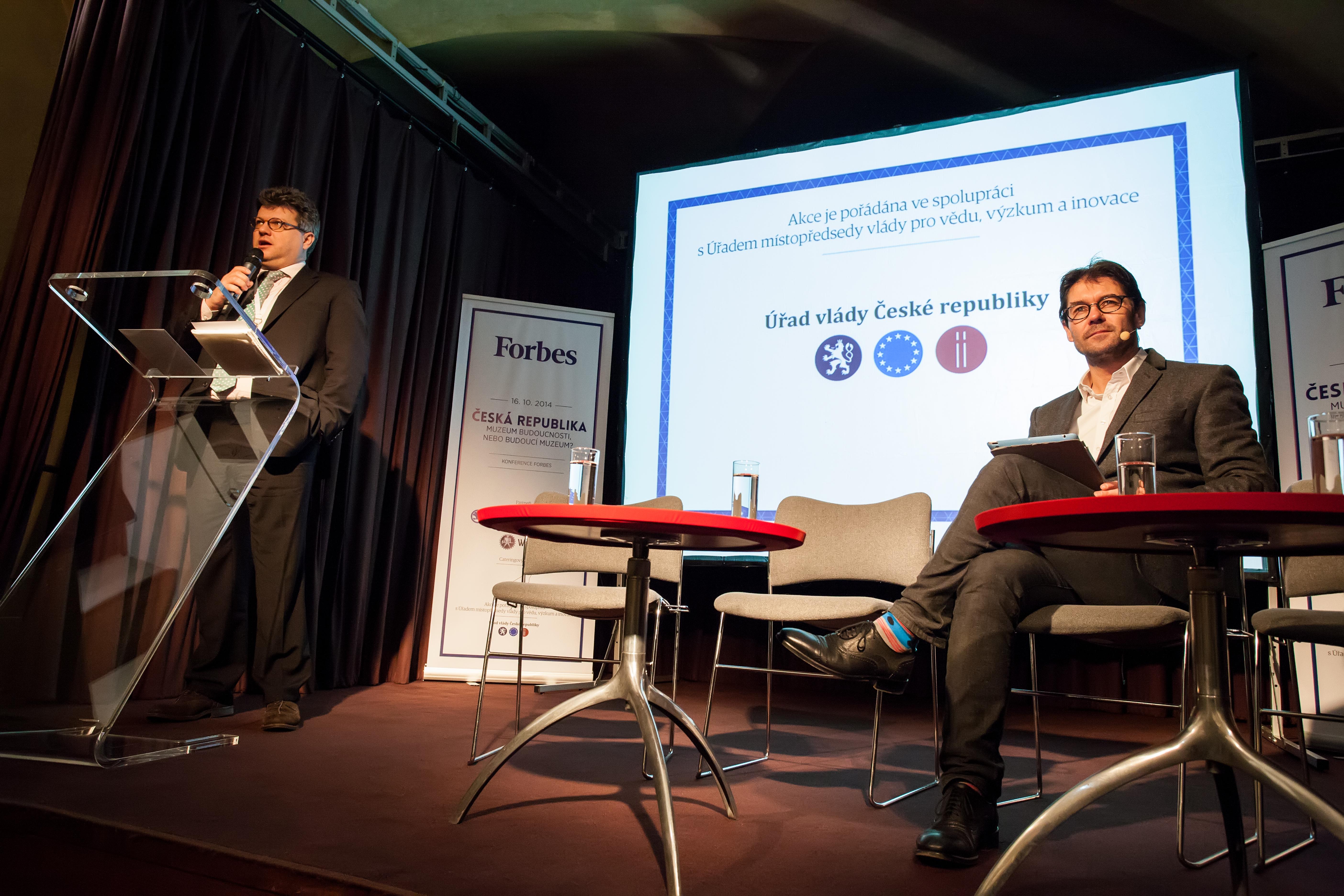 Konference Forbes 16.10.2014-40