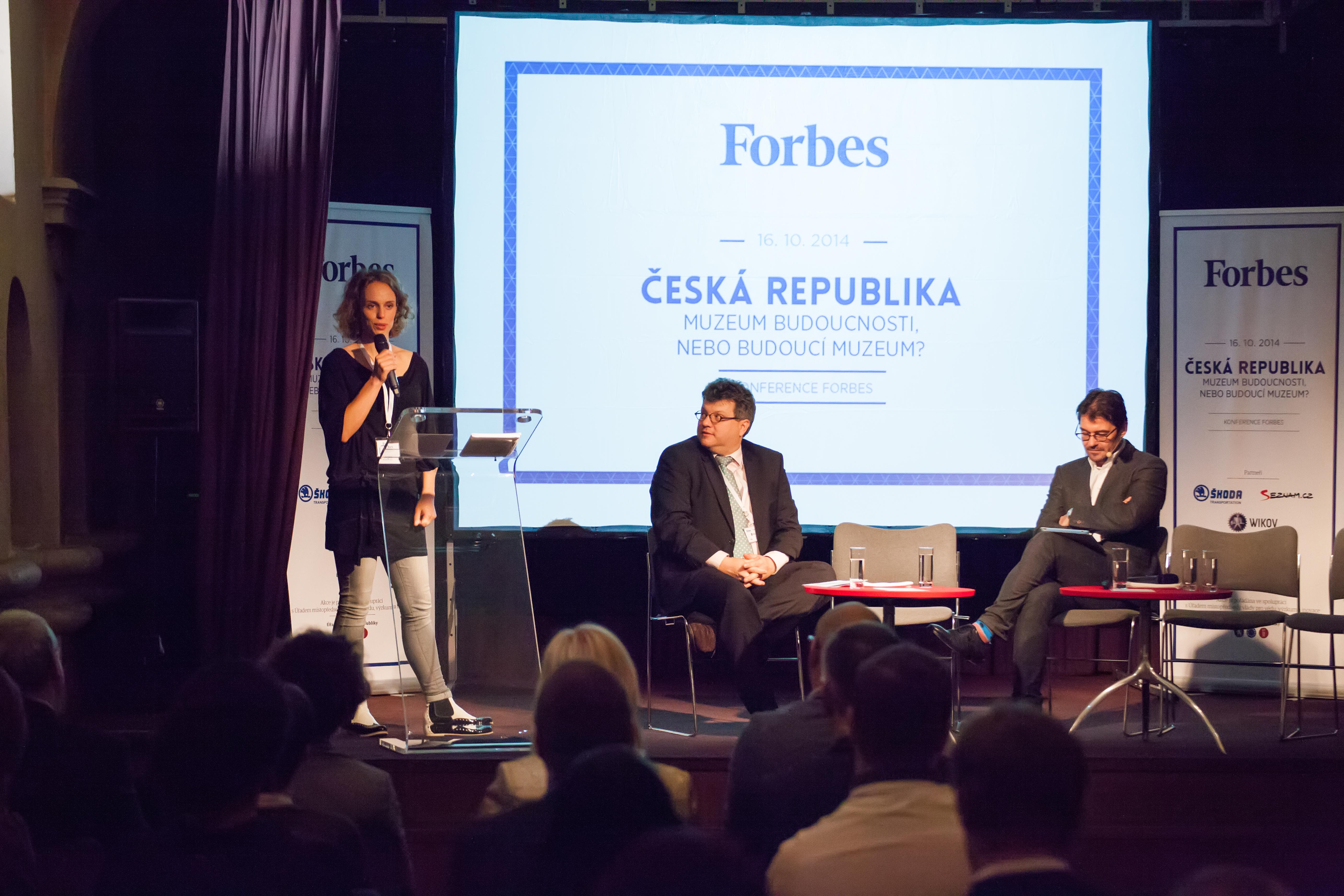 Konference Forbes 16.10.2014-48