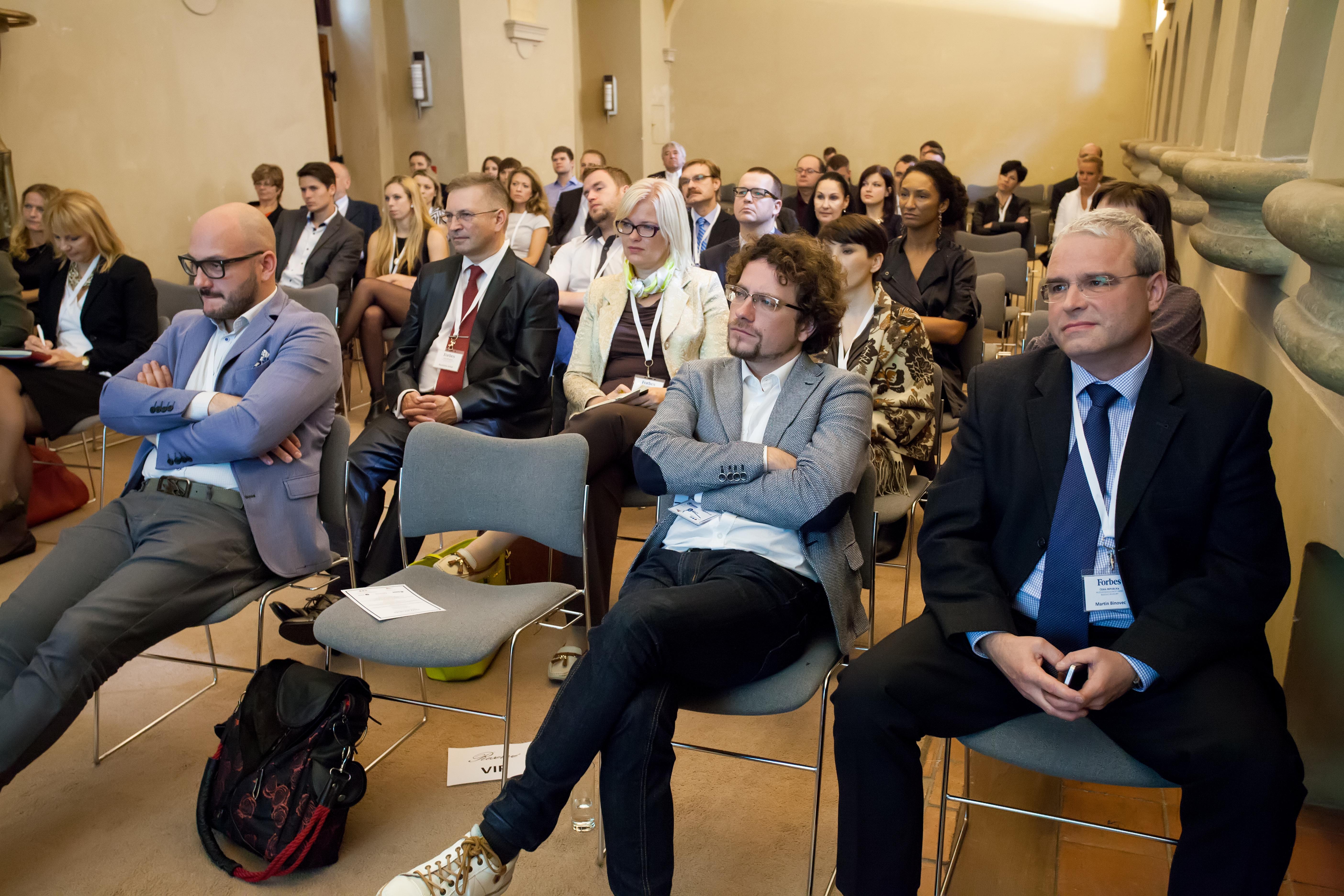 Konference Forbes 16.10.2014-66
