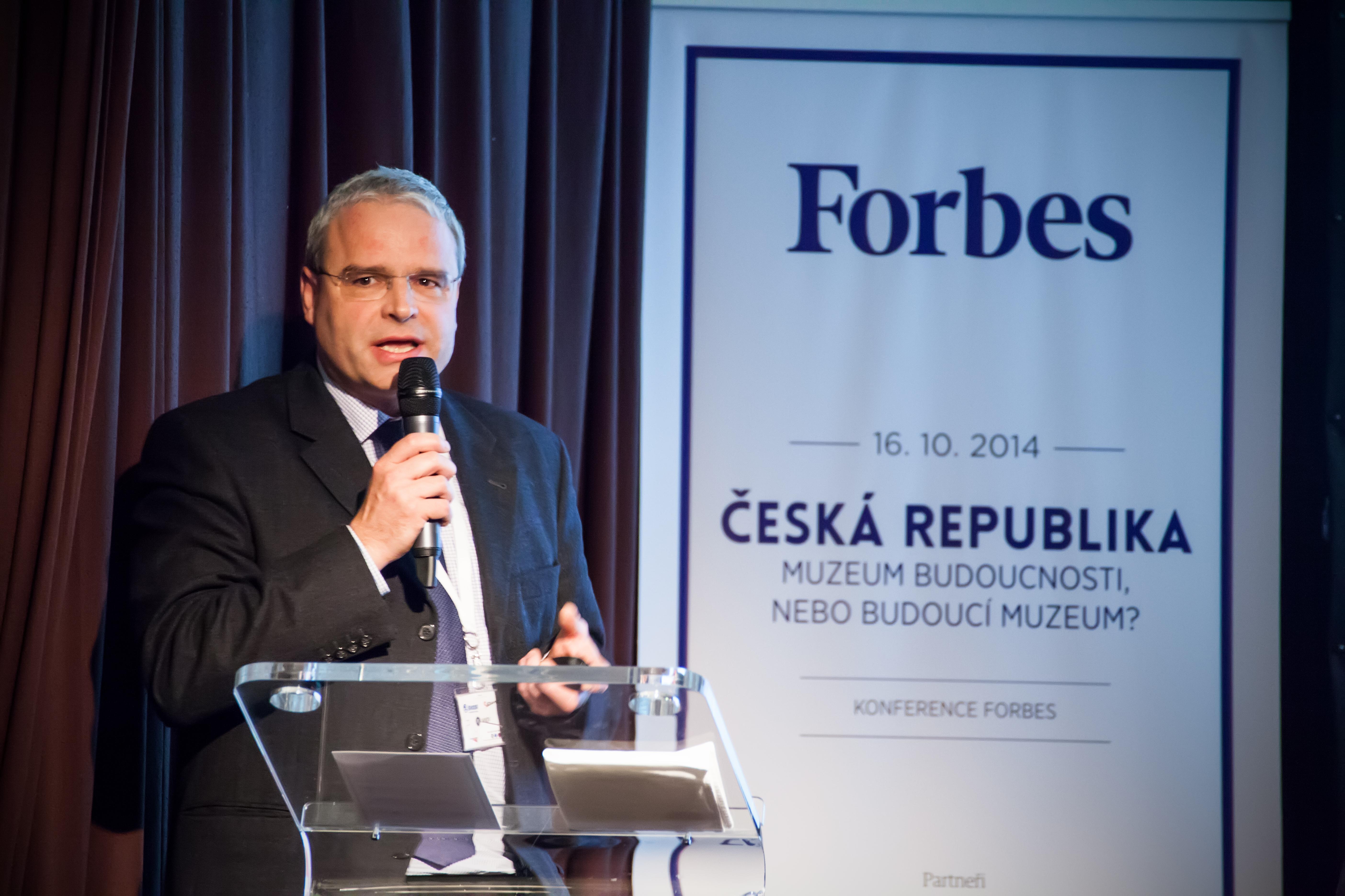 Konference Forbes 16.10.2014-68