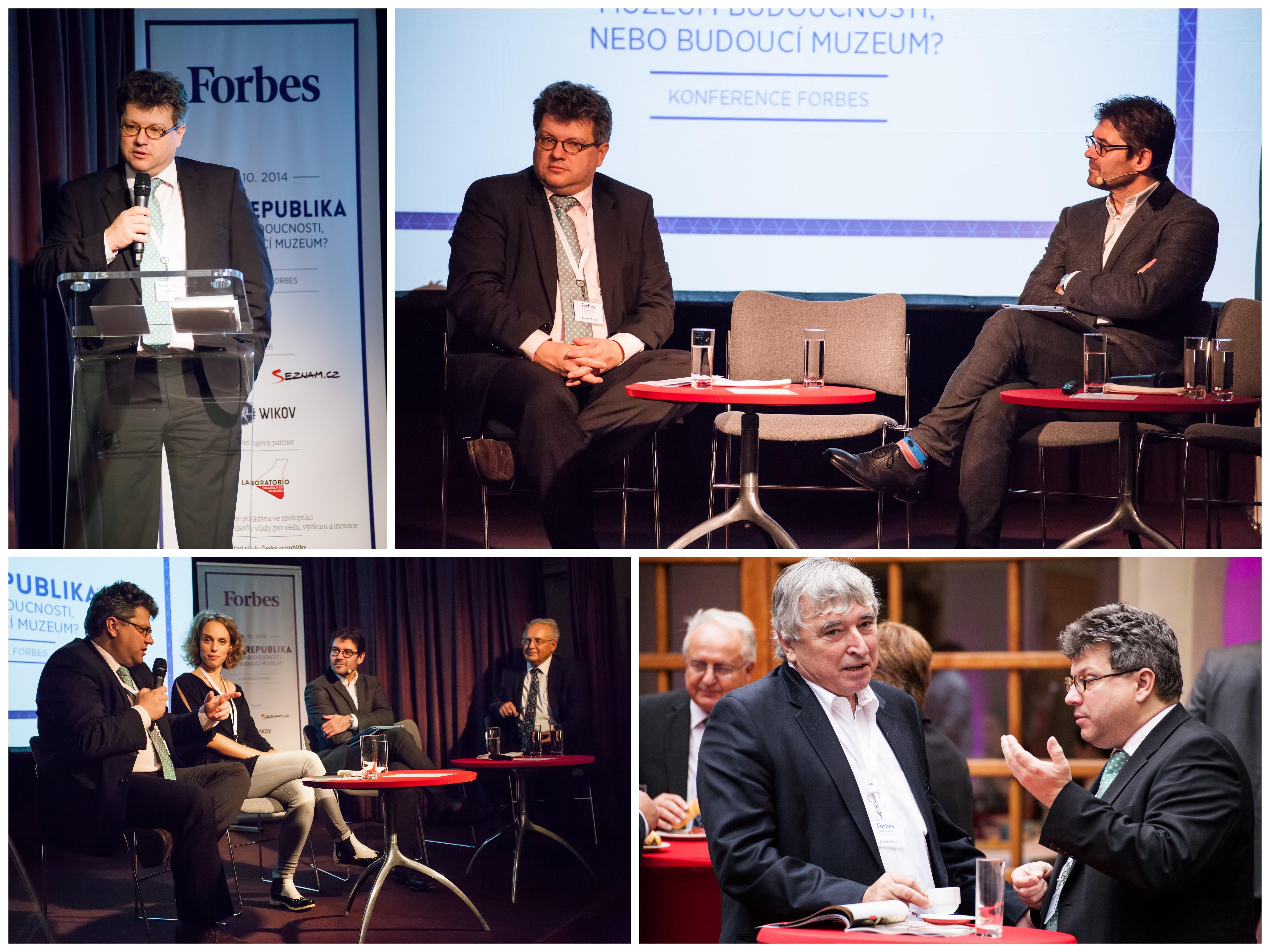 Konference Forbes 16.10.2014-86