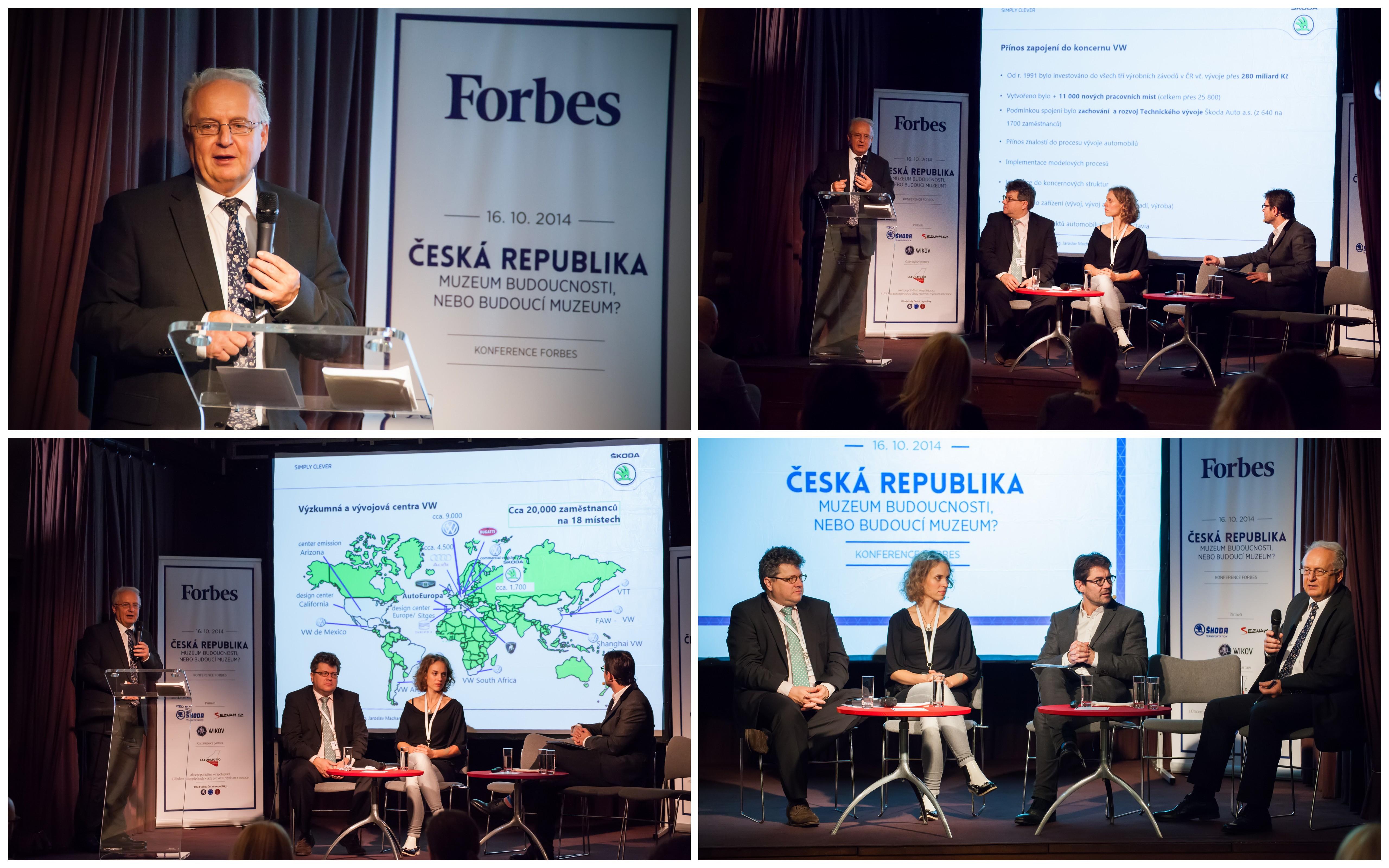 Konference Forbes 16.10.2014-89