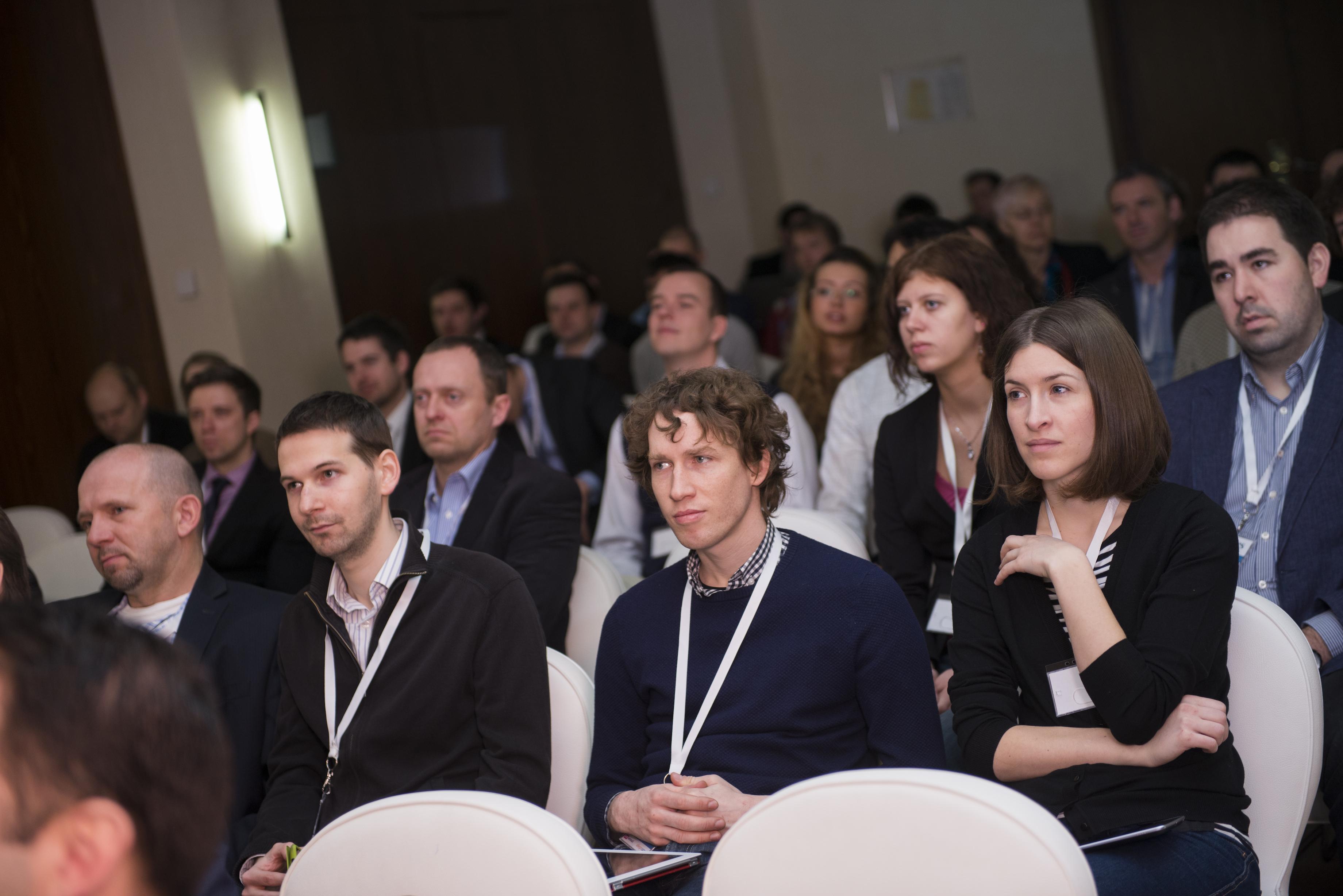 technology_forum4 (6)