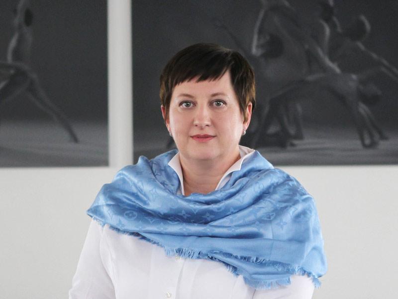 Procházková