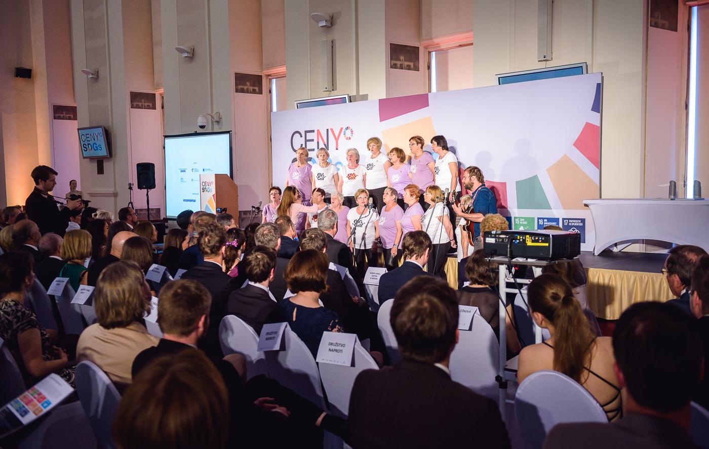 SDGs20_foto_www.klapper.cz