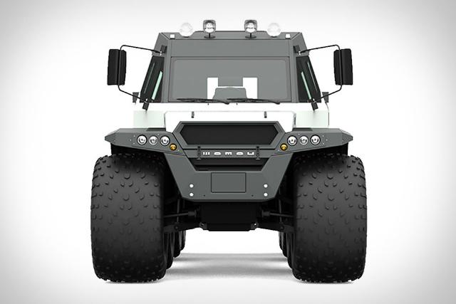 shaman-all-terrain-vehicle-02 2