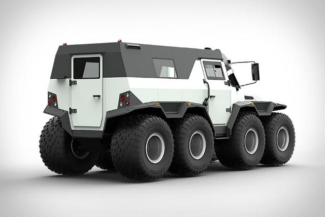 shaman-all-terrain-vehicle-05 2