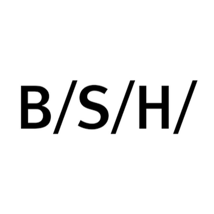 BSH domácí spotřebiče