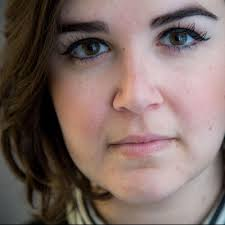 Natalie Robehmed